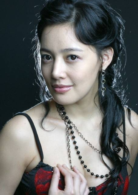 Lee Seung chae